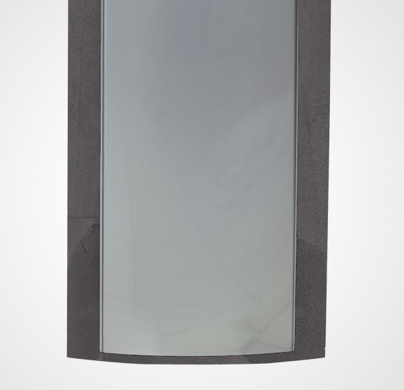 Dispenser WD 0911T - Charcoal