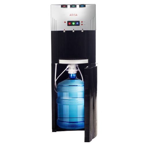 Arisa Dispenser BWD - 1ZL