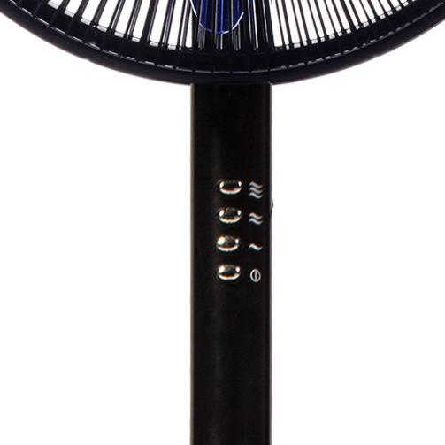 Arisa Kipas Angin FA - 1601