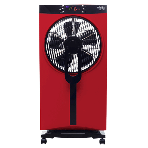 Arisa Mist Fan MF - 1201