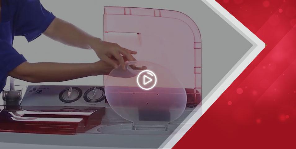 video Arisa